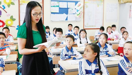Gia Sư Toán Lớp 4 Giỏi Tại Hà Nội