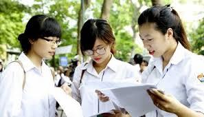 Gia sư lớp 12 uy tín tại Hà Nội