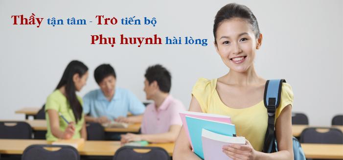 Tìm gia sư Vật lý lớp 10 giỏi tại nhà Hà Nội.