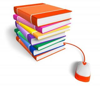 Báo giá thuê viết luận văn hướng dẫn viết luận văn, luận án