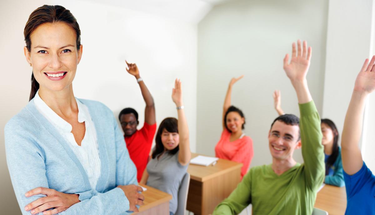 Cần thiết hay không tìm gia sư tiếng anh lớp 10 tại nhà Hà Nội?
