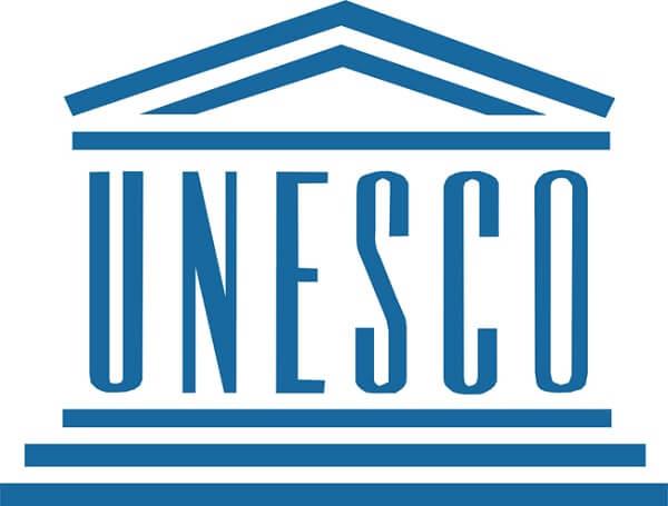 Tìm Hiểu Triết Lý Giáo Dục Của Unesco