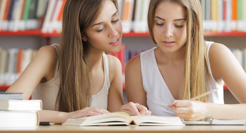 Gia sư ở Sơn Tây cung cấp cho con nền tảng kiến thức vững chắc nhất