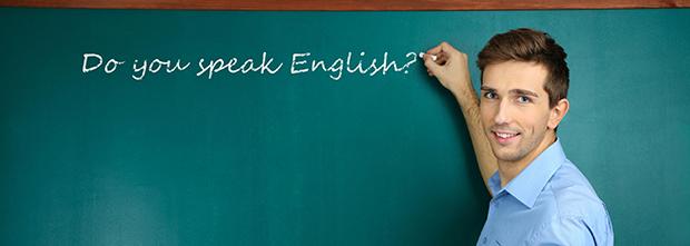 Gia sư luyện thi Đại học môn tiếng Anh