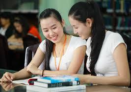 Gia Sư Lớp 10 Uy Tín Tại Hà Nội