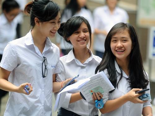 Gia sư môn Văn lớp 12 hiệu quả tại Hà Nội