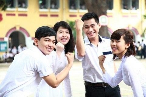 Tìm gia sư môn Văn lớp 10 tại Hà Nội