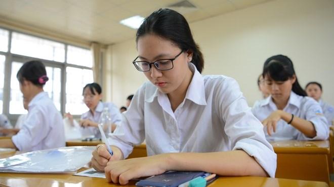 Gia Sư Dạy Kèm Vật Lý Lớp 11 Giỏi Tại Hà Nội.