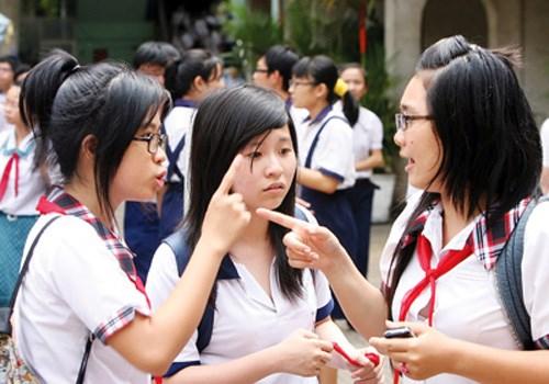 Gia sư Toán lớp 9 tại Hà Nội