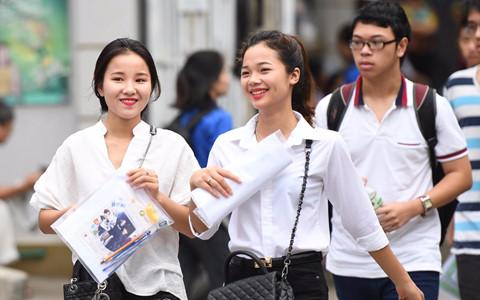 Vững vàng kiến thức cùng gia sư dạy kèm Hóa lớp 8 ở Hồ Chí Minh