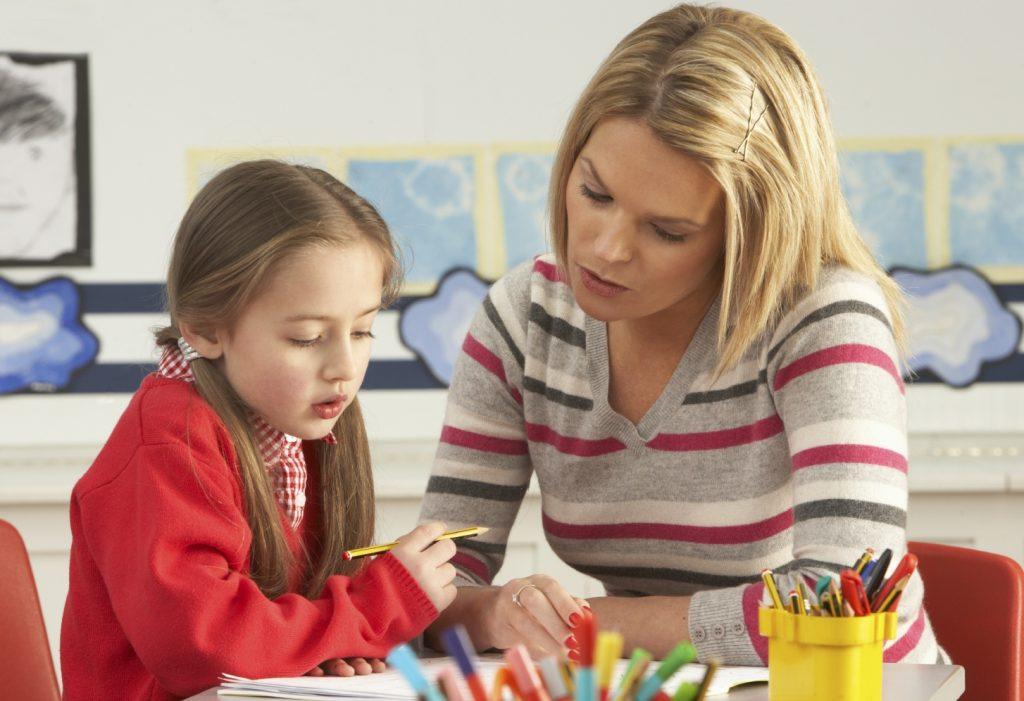 Bỏ túi kinh nghiệm thuê gia sư Tiếng Anh lớp 4 ở HCM cho trẻ