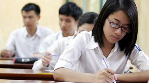 Gia sư dạy văn, uy tín, chất lượng, hiệu quả