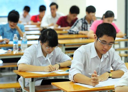 Giáo viên dạy Vật Lý giỏi ở Hà Nội cho học sinh