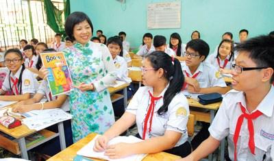 Gia sư dạy kèm môn Toán tại quận Hai Bà Trưng.