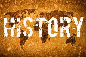Phương pháp dạy học trắc nghiệm môn lịch sử có hiệu quả nhất