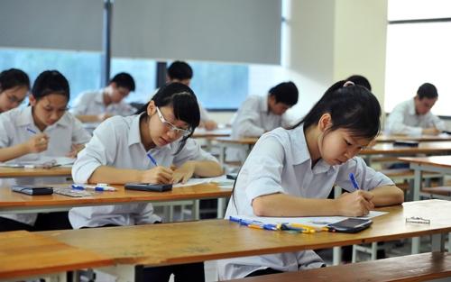 Thuê giáo viên dạy Địa lý giỏi ở Hà Nội có khó hay không?