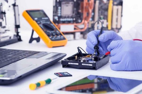Kinh nghiệm thuê gia sư dạy sửa máy tính chất lượng nhất hiện nay