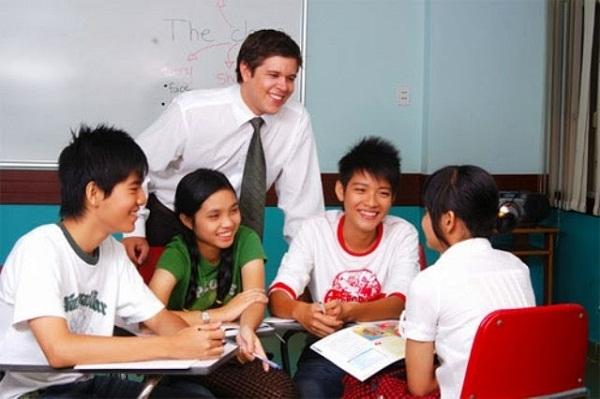 Gia sư Vật Lý lớp 10 ở Hồ Chí Minh tại nhà uy tín nhất hiện nay