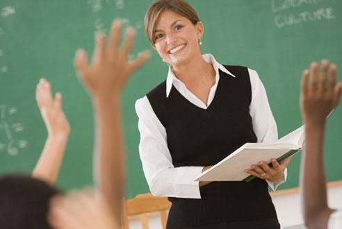 Gia sư dạy kèm môn Vật lý tại quận Hai Bà Trưng