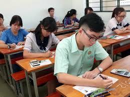 Gia sư lớp 10 quận Hoàng Mai