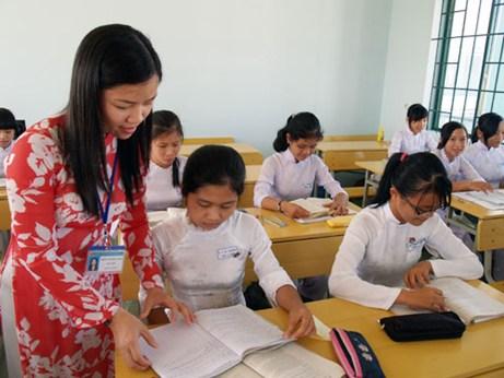Gia sư Toán lớp 10 uy tín tại Hà Nội