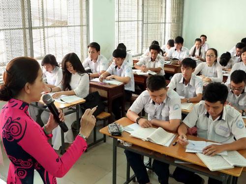 Gia sư Dạy Toán lớp 8 tại nhà Hà Nội