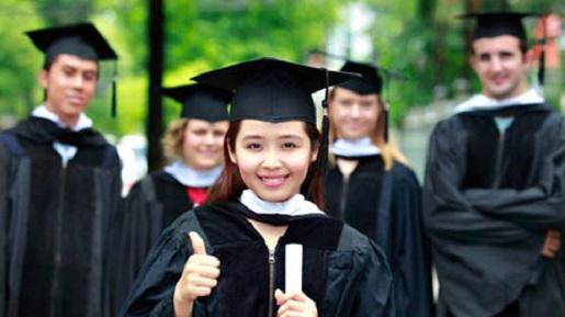 Tìm gia sư môn Hóa lớp 10 giỏi tại Hà Nội