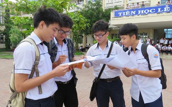 Những lưu ý giúp con học tốt cùng gia sư văn lớp 8 ở TP Hồ Chí Minh