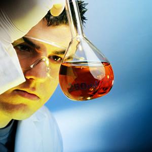 Axit hydrochloric