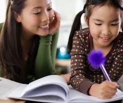 Tìm gia sư lớp 7 tại Hà Nội cho con