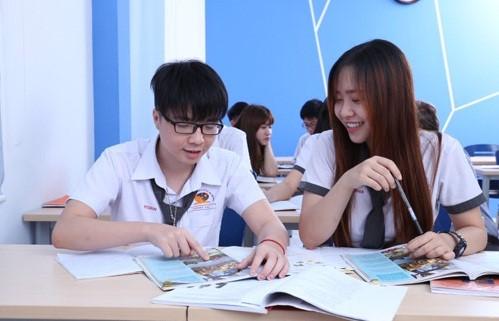 Thuê Gia Sư Giỏi Tại Phan Chu Trinh Hoàn Kiếm