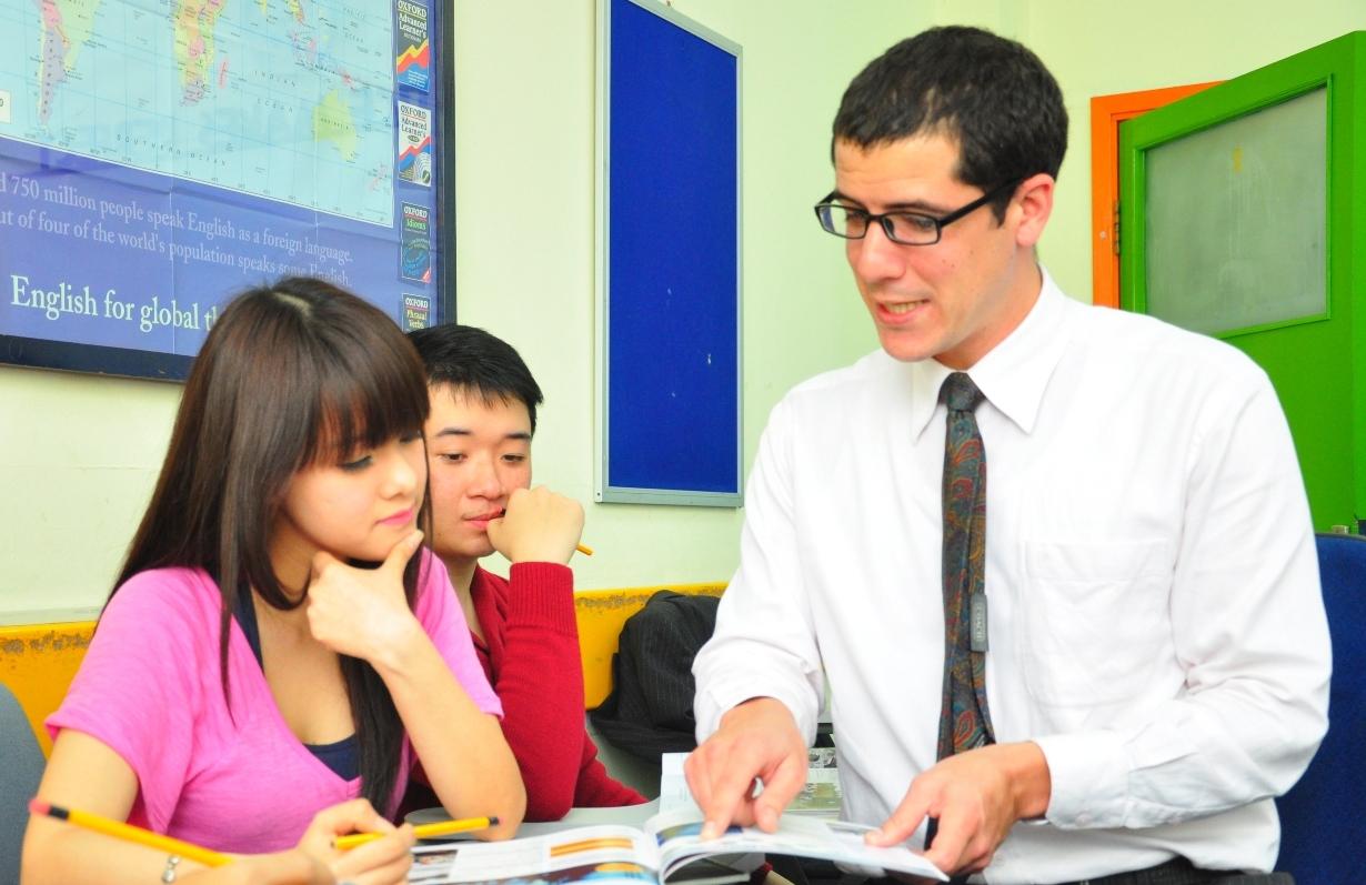 Kinh Nghiệm Tìm Gia Sư Tiếng Anh Lớp 11 Tại Nhà Hà Nội.