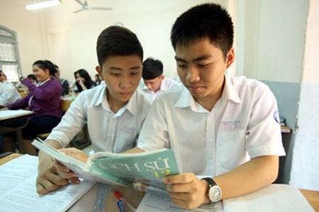 Nhu cầu thuê giáo viên dạy Lịch Sử giỏi ở Hà Nội  hiện nay