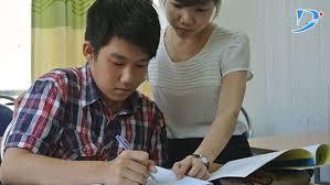 gia sư lớp 9 quận Hoàng Mai