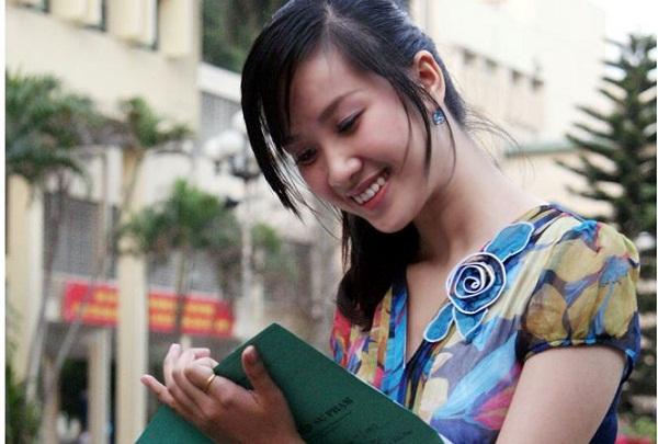 Trung tâm gia sư dạy kèm uy tín nhất nhì Hồ Chí Minh