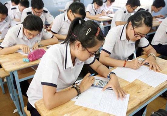Gia Sư Môn Lịch Sử Lớp 12 Giỏi Ôn Thi Đại Học Tại Hà Nội