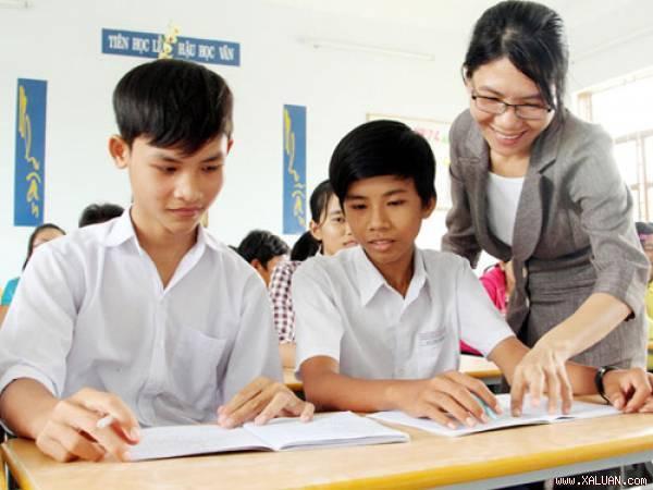 Dịch Vụ Gia Sư Dạy Kèm Uy Tín Ở Huyện Thanh Trì