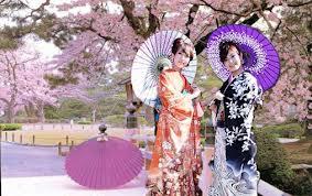 Gia sư tiếng Nhật
