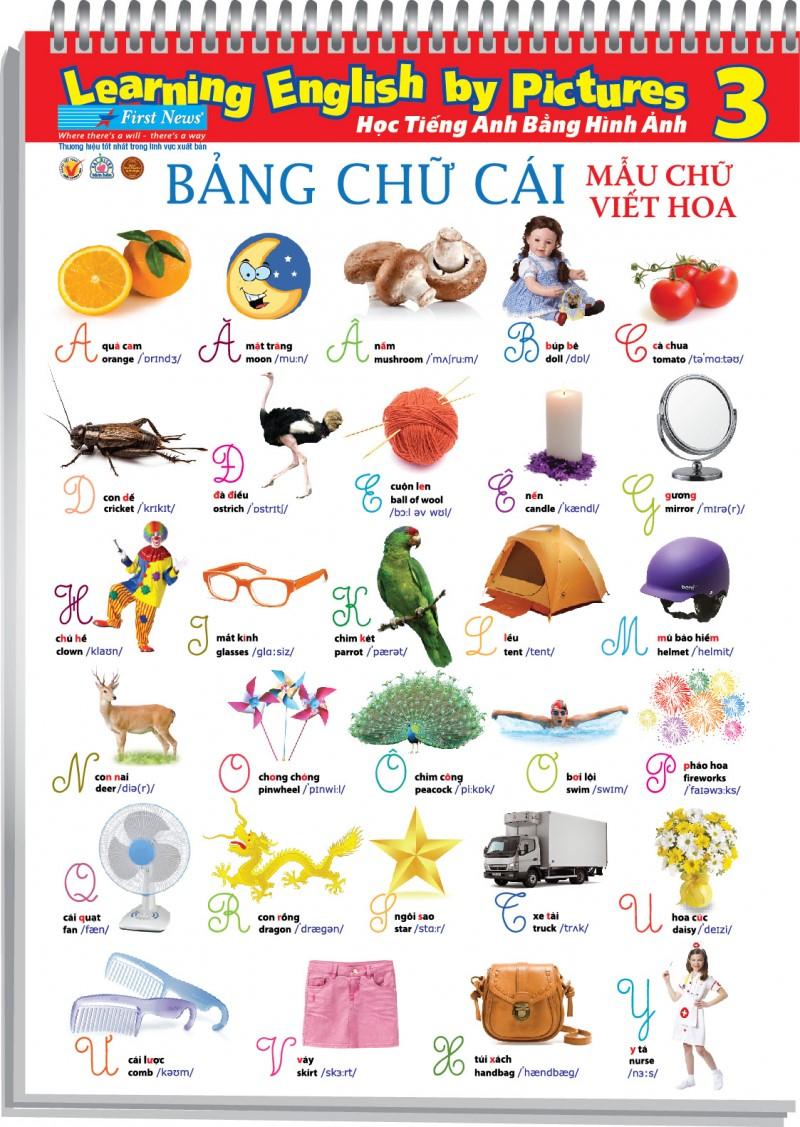 Bí Quyết Tìm Gia Sư Kinh Nghiệm Tại Nguyễn Du Hai Bà Trưng
