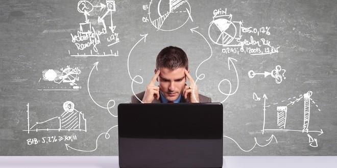 Học để làm gì - kinh nghiệm học tập của học sinh trường Chuyên