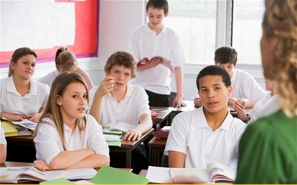 Bật mí trung tâm gia sư dạy kèm Toán lớp 6 chất lượng ở Hồ Chí Minh