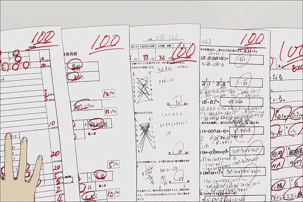 Giải bài tập toán lớp 8 cả năm chi tiết