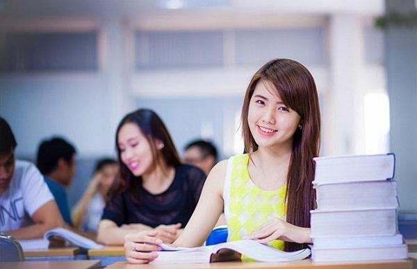 Gia sư luyện thi Đại học môn Toán tại nhà ở TP HCM