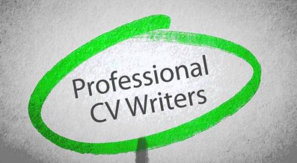 Mẫu CV tiếng Anh đầy đủ nhất