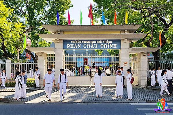 Bảng giá dịch vụ gia sư lớp 12 tại Đà Nẵng