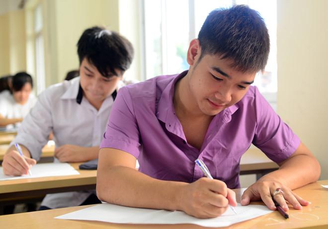 Gia sư Tiếng Anh lớp 11 ở hcm chắp cánh kiến thức cho con bước vào giai đoạn quan trọng