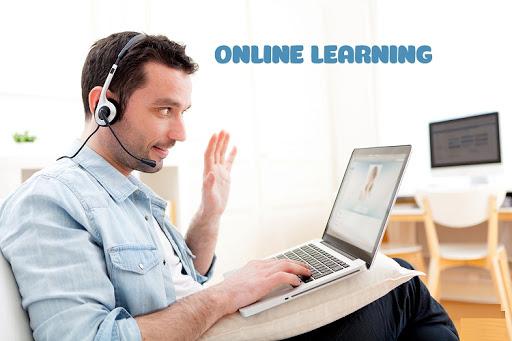 Lợi ích của internet đối với học sinh ngày nay