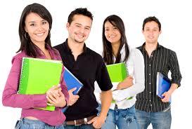 Chia sẻ kinh nghiệm du học tự túc cho học sinh cấp 3