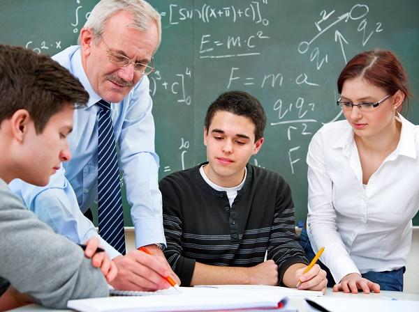 gia sư toán lớp 10