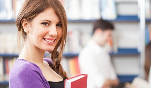học văn trực tuyến